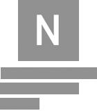 Newcomer Agentur 2015