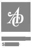 ADC Award 2020 Shortlist