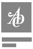 ADC Award 2017 Broze